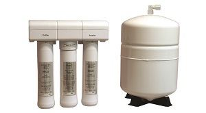 Ecowater ERO 175  Reverse Osmosis Drinking Water System