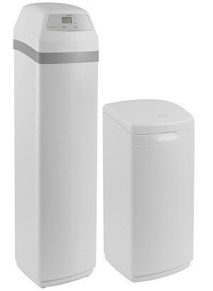 EcoWater ESD 2702 Water Softener