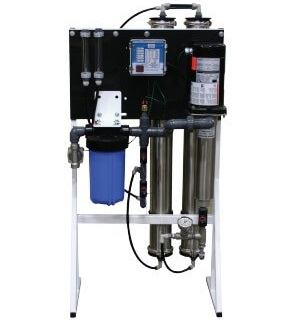 Commercial Reverse Osmosis Systems For Sale Carroll