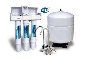Ecowater HERO 375 Reverse Osmosis Drinking Water System