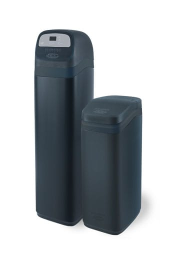EcoWater ESD 2700 Water Softener